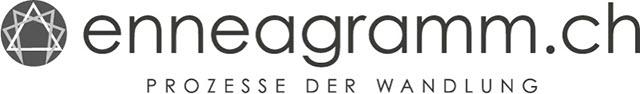 080316_enneagramm_logo-2